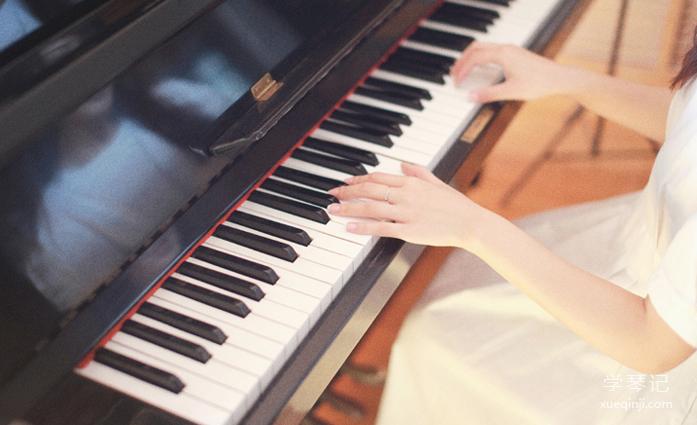 想学钢琴的人如何培养兴趣