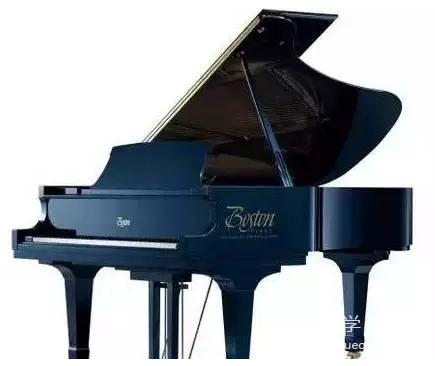钢琴历史知识,你知道多少??