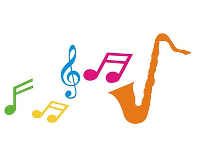 乐理基本知识:乐音体系、音级、音列、半音、全音概念