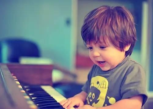 99.9%的孩子学钢琴的方法,或许并不合适