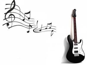 乐理基本知识:乐音和噪音介绍