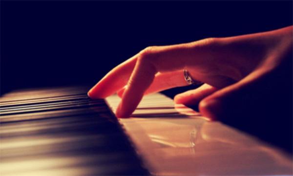 孩子在学钢琴的看过来!十年钢琴老师的学琴建议