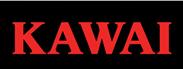 KAWAI卡瓦依钢琴