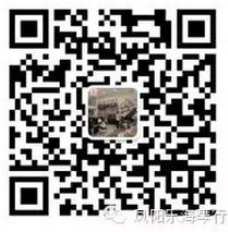 凤阳乐海琴行微信公众平台