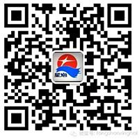 唐山星海公众微信平台号