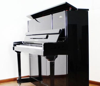 钢琴使用寿命