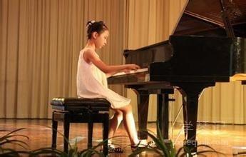 零基础能学钢琴吗