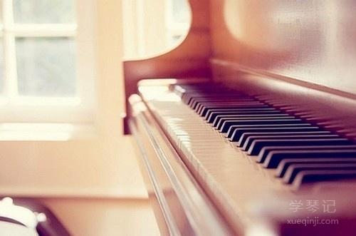 钢琴教师告诉你哈农有多重要