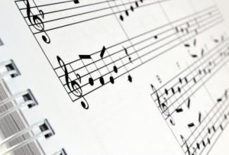 学钢琴如何背谱?背谱诀窍