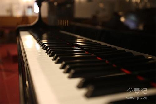 冬季钢琴保养,你不知道的秘密!