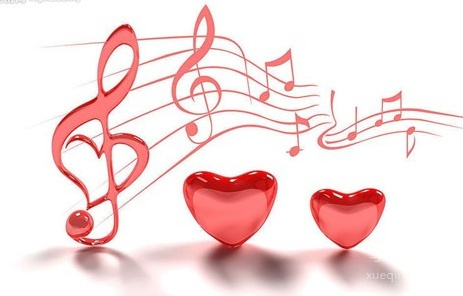 学钢琴的路上,你的演奏有了质的飞跃?