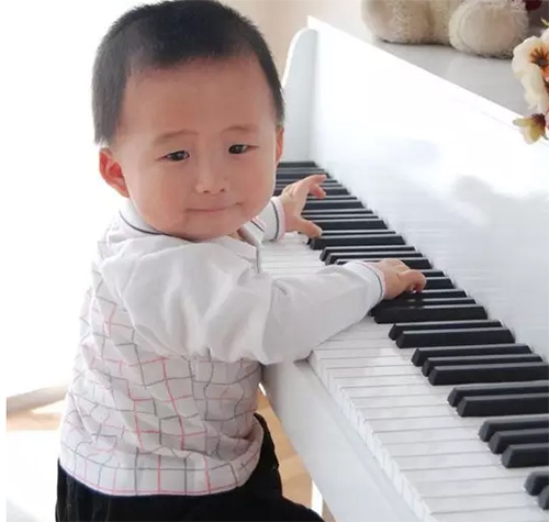 怎样度过钢琴学习的厌倦期?