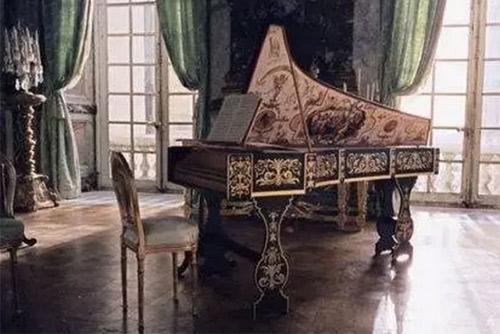 钢琴技巧|一定要收藏的钢琴学习方法!