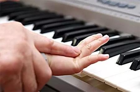 孩子钢琴课堂中的听觉训练,你了解吗?