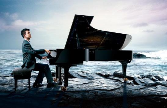 """钢琴演奏过程中""""音质""""与""""音色""""之别"""