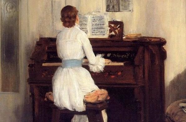 深度解读如何提高钢琴基础练习的质量