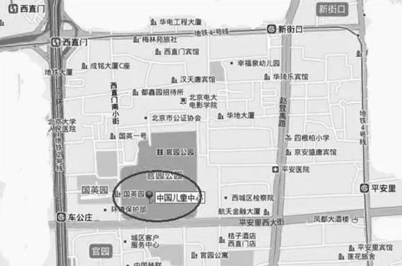 中国音乐家协会2017年暑假音乐考级北京考区考试报名