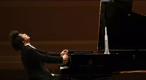 为什么钢琴是88个琴键?