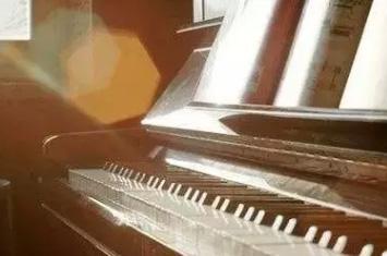 为什么你花大把时间练琴,却还是收效甚微?