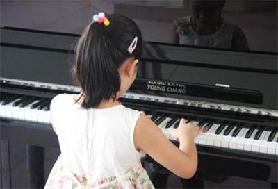 如何准备钢琴考级