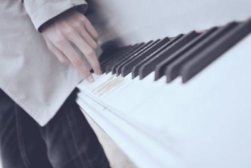 音乐学院学生:我十多年的学琴路