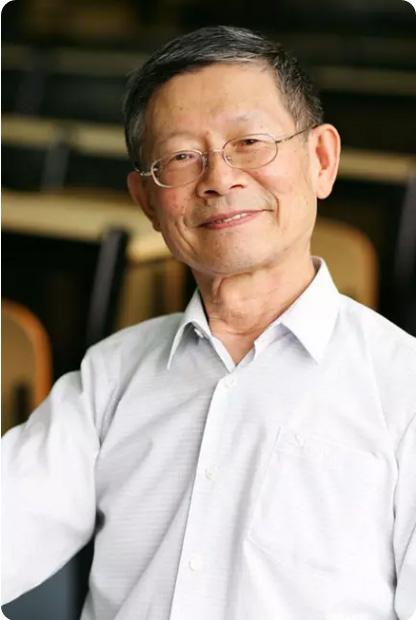 原中央音乐学院考级会员会副主任,著名小提琴教育家赵惟俭教授