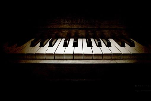 钢琴考级前一个月,怎么做才能达到最好的效果...