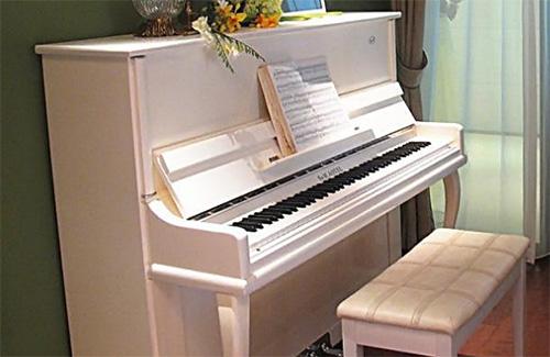 夏天钢琴如何保养呢?