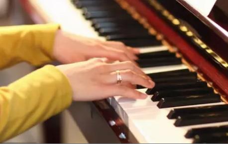 24个练琴的好习惯,看看你有几个?!