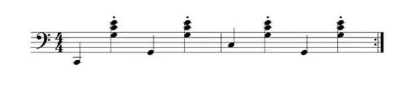 中国台湾钢琴家:这样的练琴方式不可取