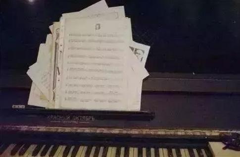 李云迪:练琴如果不讲方法,只堆积时间,练再多都没用!