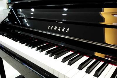 世界上产量最多的钢琴品牌