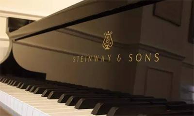 世界上最顶级的钢琴品牌