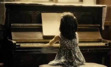 """什么样的父母才能培养出优秀的""""音乐人才""""?"""