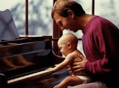 音乐基础,练耳教学基本方法漫谈