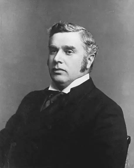 美国著名钢琴教育家约翰汤普森