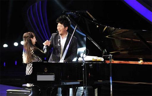 钢琴家的道路并不适合每一个学琴的孩子