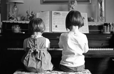 暑假教你合理安排练琴时间!