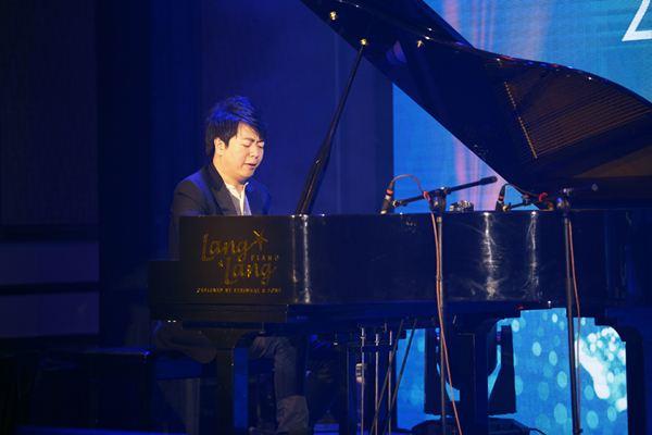 揭秘钢琴家成功的终极秘诀
