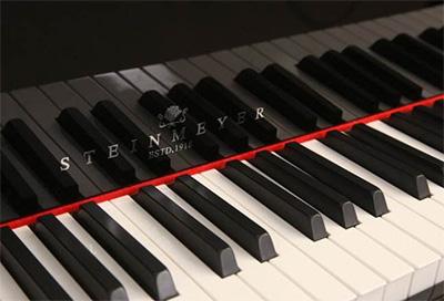 终于明白!买钢琴为什么越贵越好?