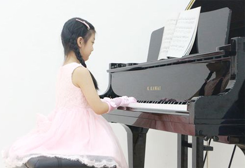 一周练琴计划表,科学提升练琴效率!