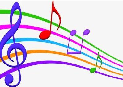 钢琴教育专家:快速学习五线谱的方法