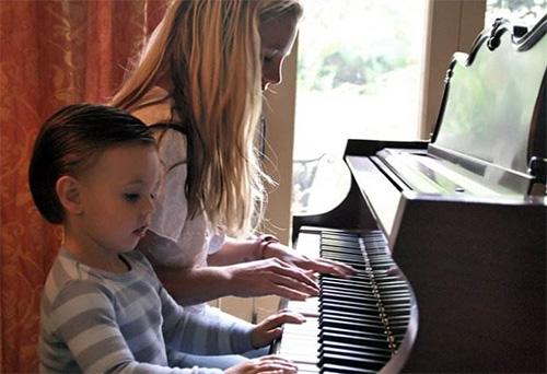 认清能力差异及兴趣大小调整学琴目标