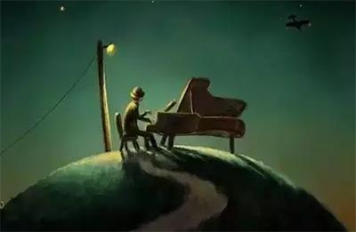 学琴、练琴枯燥?不妨试试这些有趣的方法