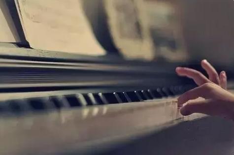 爱孩子,就一定要让他学一门乐器!