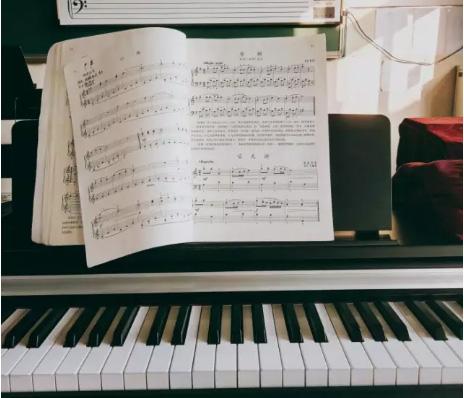 一位钢琴从业者,掏心窝的告诉你,学钢琴该如何选择正确的钢琴老师