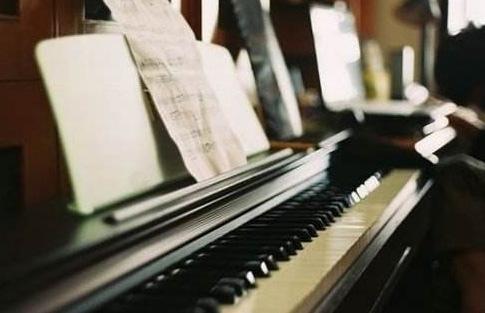 该如何判断是否应该给孩子换钢琴老师?