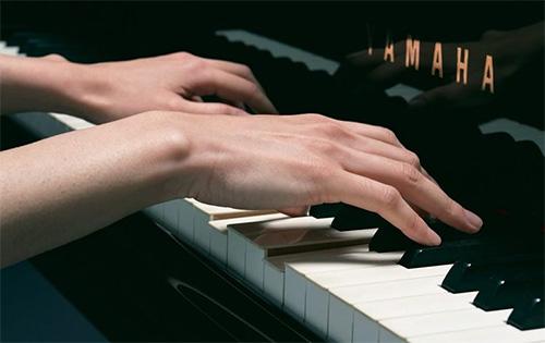 """李云迪、郎朗等钢琴大师说的""""慢练""""到底要怎么练?"""