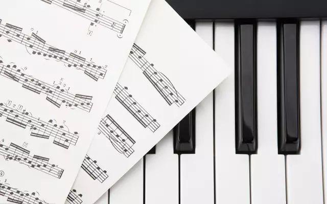 实用钢琴考级准备指南