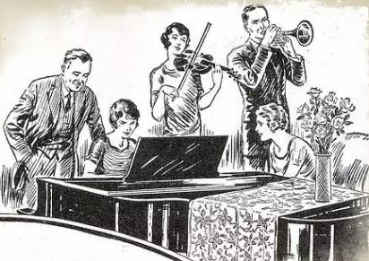 慢练的16个黄金准则,学习任何乐器都需要!